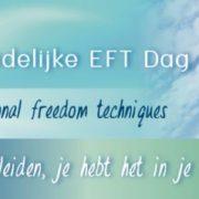 landelijke-EFT-Dag