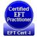 EFTCertified