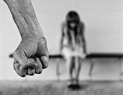 #meetoo_effecten_en_overdracht_seksueel_trauma