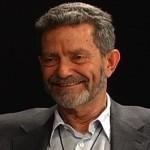 Daniel Benor