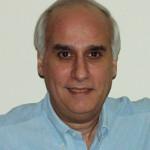 Fred Gallo PhD