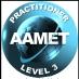 aamet_seal_practitioner_level3